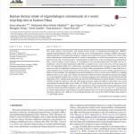 dietary intake paper 2014