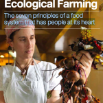 ecological-farming-2015