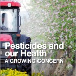 pesticides-and-our-health-2015