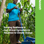 building resilience technical report july 2015