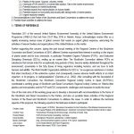 InfoDocument WG Plastics_BS Regional Centres